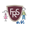 FördertRückertSchule e.V.