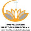 Hospizverein Herzogenaurach e.V.
