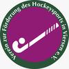 Verein zu Förderung des Hockeysports Viersen