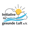 Initiative für gesunde Luft e.V.