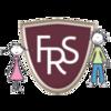 Friedrich-Rückert-Grundschule