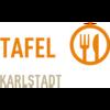 Tafel Karlstadt e.V.