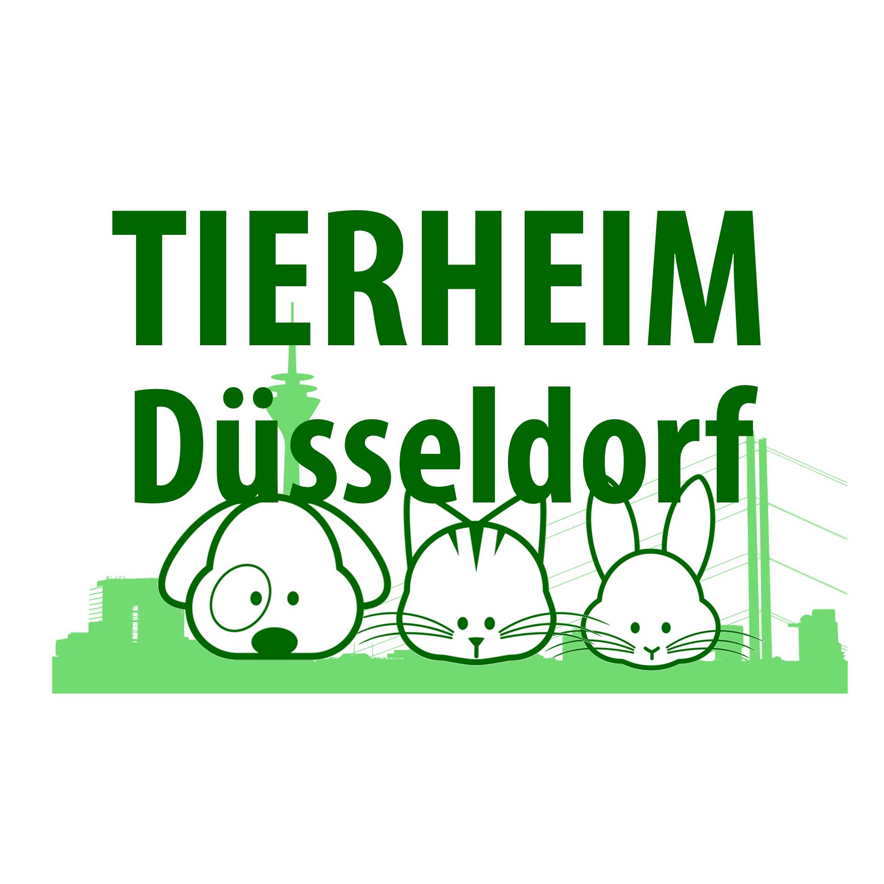 Tierschutzverein Düsseldorf