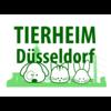 Tierschutzverein Düsseldorf u.U.e.V. - 1873