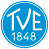 Turnverein 1848 Erlangen e.V.