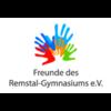 Freunde des Remstal-Gymnasiums e.V. Weinstadt