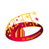 Kath. Kirchenstiftung St. Magdalena