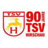 TSV Hirschau e.V.