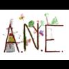 A.N.E Arbeitskreis Neue Erziehung e.V.