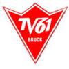 TV1861 Erlangen-Bruck e.V.