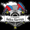 FG Buckenhofer Seku-Narren 1988 e.V.