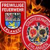 Stadtfeuerwehrverband Erlangen