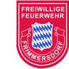 Freiwillige Feuerwehr Frimmersdorf