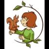 Aichhörnchen Waldkindergarten e.V.