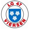 LG 47 Viersen e. V.