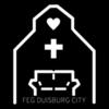 FEG Duisburg City KdöR