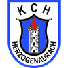 Kc Herzogenaurach