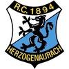 Radfahrer Club 1894 e.V. Herzogenaurach