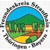 Freundeskreis Straufhain e.V. Thüringen-Bayern