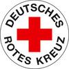 Deutsches Rotes Kreuz Ortsverein Eberdingen