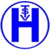 TSV Hohenfeld 1911 e.V.