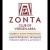 Zonta Club Viersen Area