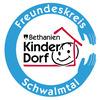 Freundeskreis Bethanien Kinderdorf e.V.