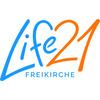 Life21 e.V.