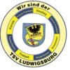 TSV Ludwigsburg e.V.