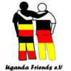 Uganda Friends e.V.
