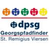 Georgspfadfinder St. Remigius Viersen e.V.