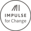 Impulse for Change e.V.