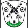 FC Traar 1971 e. V.