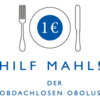 Hilf Mahl GGmbH