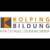 Kolping-Bildungswerk Württemberg e.V.