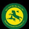 Bundesverband Tierschutz e.V.