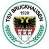TSV 1920 Bruckhausen e.V.