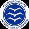 Fliegergruppe Heidenheim/Steinheim e.V.