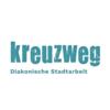 Diakonische Stadtarbeit Kreuzweg e. V.
