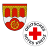 Deutsches Rotes Kreuz Ortsverein Oberkirchen
