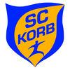 Sport-Club Korb e.V.
