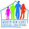 Förderkreis der Wilhelm-Rein Schule