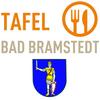 Bad Bramstedter Tafel e.V.