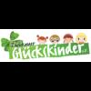Zwickauer Glückskinder e.V.