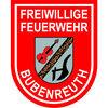 Freiwillige Feuerwehr Bubenreuth e. V.