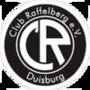 Club Raffelberg e.V.