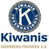 Fördervereinigung d. Kiwanis-Club Nürnberg-Franken