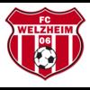 FC Welzheim 06 e.V.