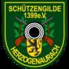 Schützengilde 1399 e.V. Herzogenaurach