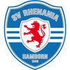 SV Rhenania Hamborn 1949 e.V.